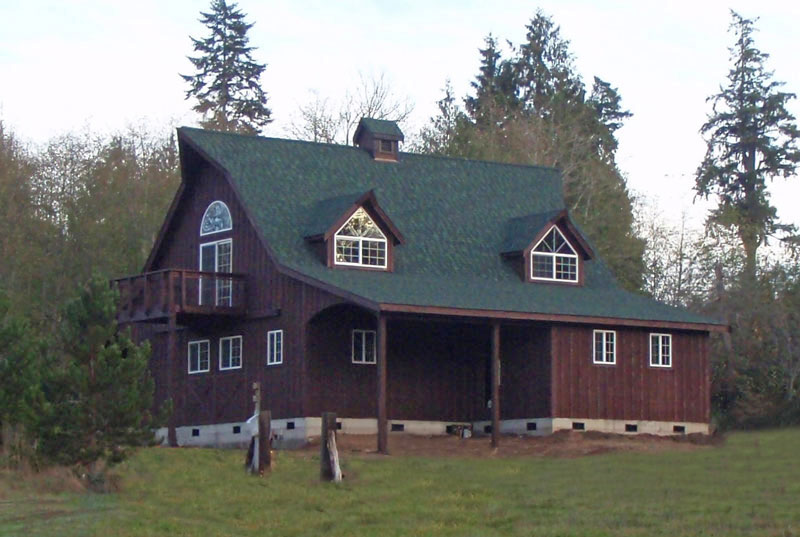 Rv Barn Homes Joy Studio Design Gallery Best Design