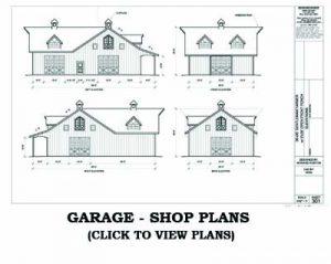 Homelink Wiring Diagram moreover Craftsman Garage Door Opener Wiring Diagram furthermore Wiring Diagram Garage Door also Barn Door Garage Doors as well Wiring Diagram For Liftmaster Garage Door Opener. on wiring diagram garage door opener sensors