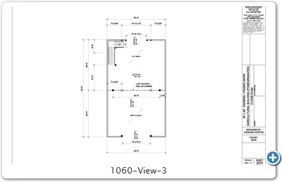 1060-View-3