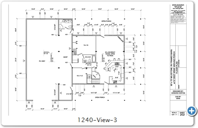 1240-View-3
