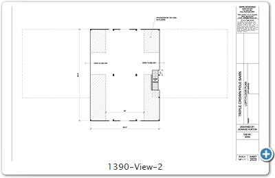 1390-View-2