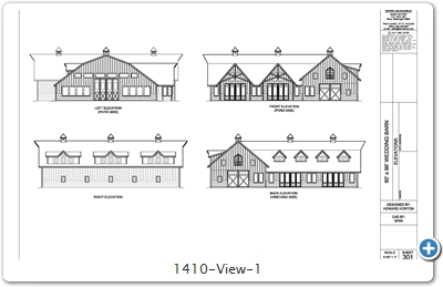 1410-View-1