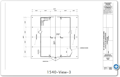 1540-View-3