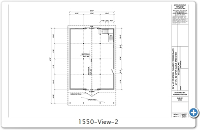 1550-View-2