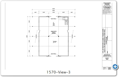 1570-View-3