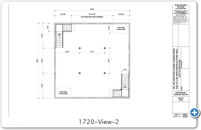 1720-View-2