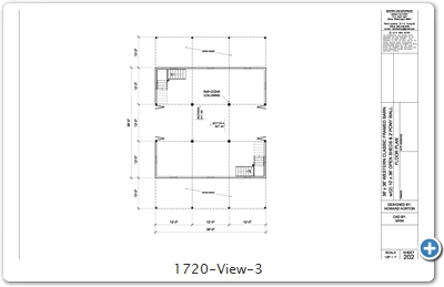 1720-View-3