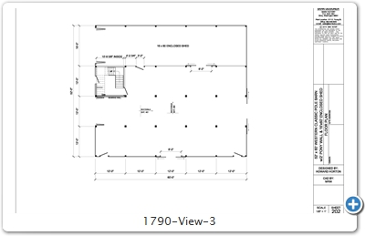 1790-View-3